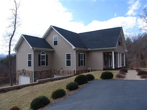 Houses For Sale Franklin Nc by Franklin Nc Real Estate Franklin Nc Homes For Sale