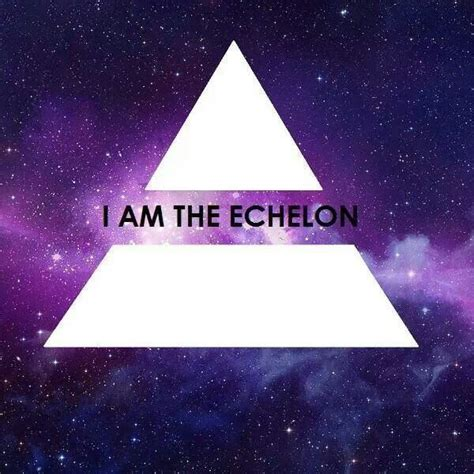 Echelon 30 Seconds To Mars  Wwwpixsharkcom Images