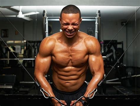 best bulking workouts best workout exercises for bulking up beste awesome