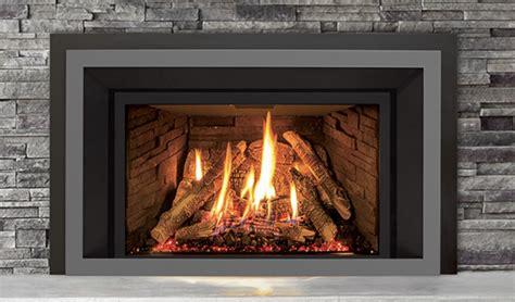 Enviro Ex35 Gas Fireplace Insert Friendly Firesfriendly