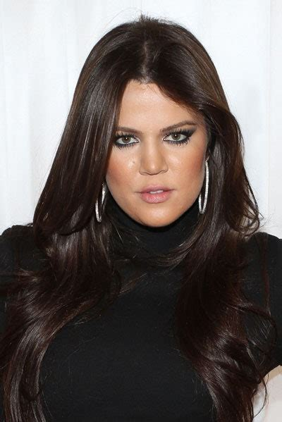 Three Kardashian Sisters, Three Sultry Eye Makeup Looks ...