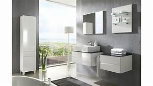 Badezimmer Ideen Grau : badezimmer set grau ~ Eleganceandgraceweddings.com Haus und Dekorationen