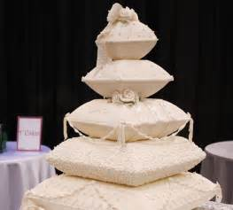 wedding cakes and prices canton wedding cake design 5 wedding cake cake ideas by