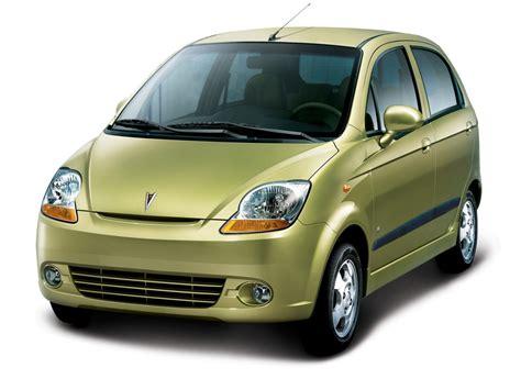 Daewoo Matiz Pictures & Photos, Information Of