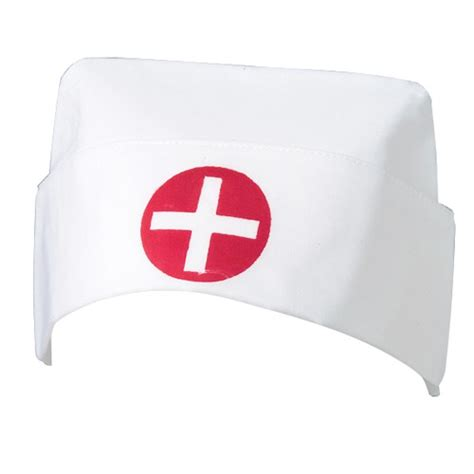 nurse hat hats tag hats
