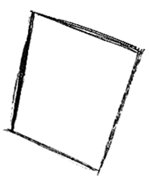 draw spongebob squarepants   wave step