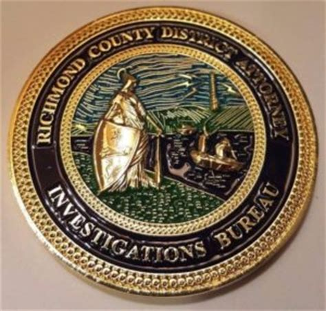 telephone bureau vall馥 richmond county ny district attorney investigation bureau challenge coin the fourth garrideb numismatics of sherlock