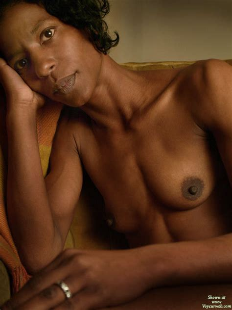 Beautiful Mature Black Woman March Voyeur Web Hall Of Fame