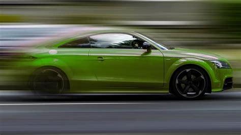 Best Sport Cars Under 50k 2018