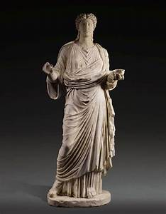 Ancient Marbles: Classical Sculpture and Antiquities ...