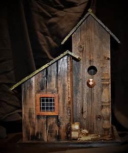 Pin, On, My, Birdhouses