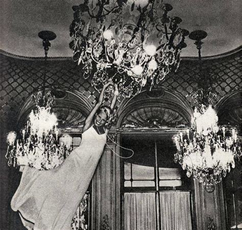I Wanna Swing From The Chandelier by Swinging From The Chandelier Saying Chandelier Design Ideas