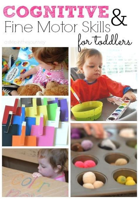 best 25 cognitive activities ideas on toddler 294 | 5894f7be5b587e336bca1aedb50be1fa fine motor skills raising kids