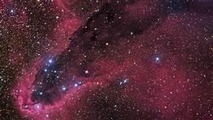 Outer space stars galaxies nasa wallpaper | AllWallpaper ...