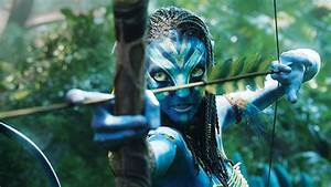 Sheer Number of Effects-Heavy Movies Spoiling Power of VFX ...