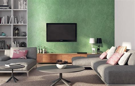 asian paints royale colour shades for living room