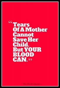 Blood Quote –... Blood Donation Malayalam Quotes