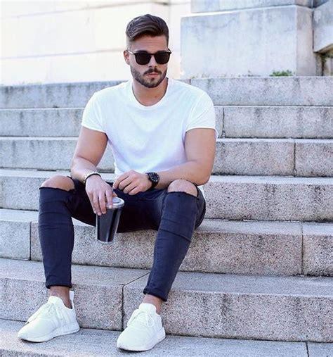 11895 best Fashion for Men images on Pinterest | Man style Style fashion and Menu0026#39;s fashion styles