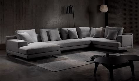 U Sofas by Uforma Modular Sofa By Delux Deco