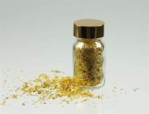 Blech Biegen Berechnen : goldstaub essbar kaufen metallteile verbinden ~ Themetempest.com Abrechnung