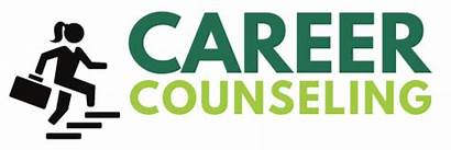 Career Counseling Counselor Gluck Resume Assist Searching