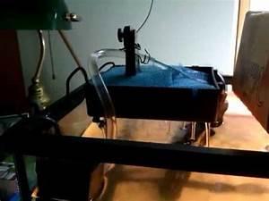 Filtre Poussiere Maison : filtre externe fait maison youtube ~ Zukunftsfamilie.com Idées de Décoration