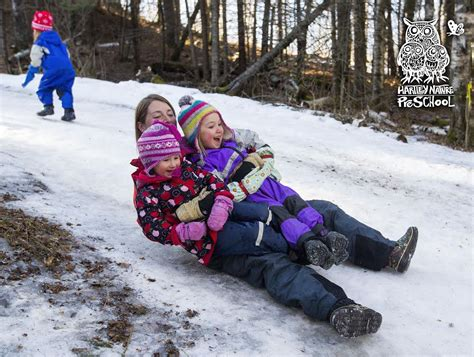 job openings  hartley nature preschool perfect duluth day