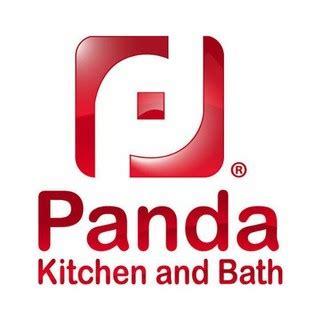 panda kitchen and bath panda kitchen and bath miami fl us 33122