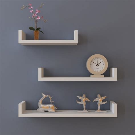 small hanging shelf shelves hanging on wall best decor things