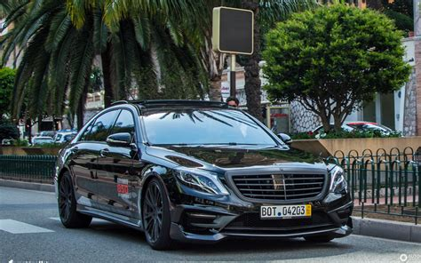2,167 likes · 1 talking about this. Mercedes-Benz Brabus 850 6.0 Biturbo V222 - 30 October 2015 - Autogespot