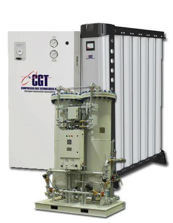 nitrogen generator price nitrogen gas generation