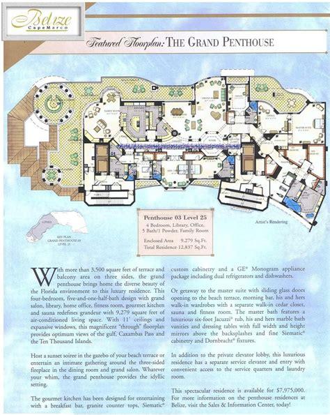belizephgarden fpjpg  dream house plans