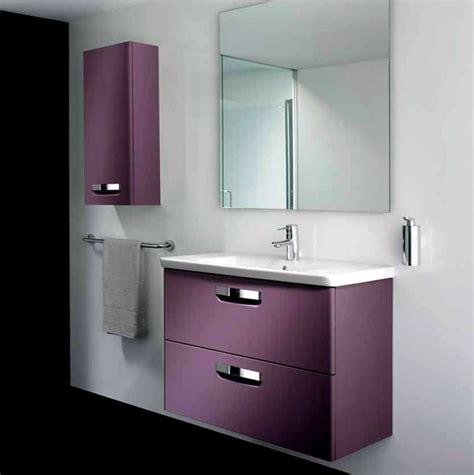 roca  gap  unik base unit  basin uk bathrooms