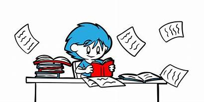 Research Clipart Learn Guide Beginner Clipground