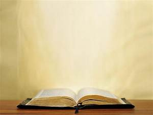 Bible Backgrounds Pictures - Wallpaper Cave