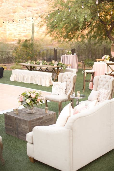 25 best ideas about outdoor wedding seating outdoor wedding tables hay bale