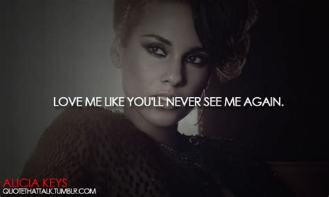 alicia keys quotes alicia keys s quotes famous and not much quotationof