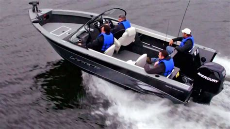 Legend Boats Youtube by Legend Boats 20 Xtreme Teaser 2012 Youtube