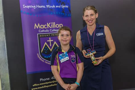 mackillop catholic college day school image gallery
