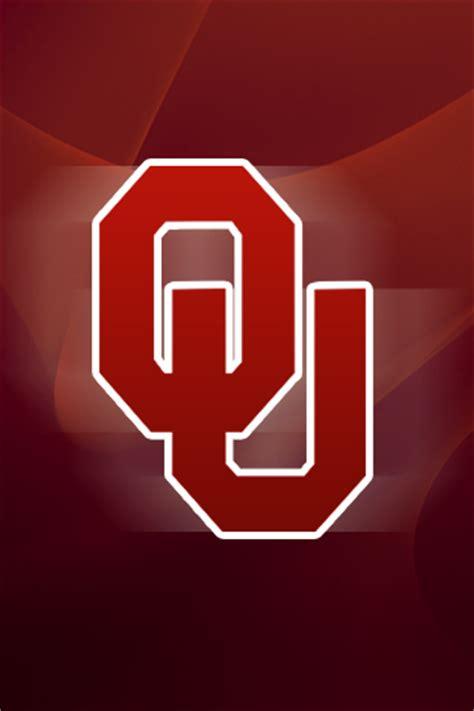 University of Oklahoma 2 iPhone Wallpapers/iPhone ...