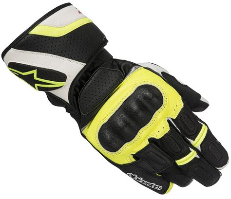 alpinestars motocross gloves 100 alpinestar motocross gloves 2015 alpinestars