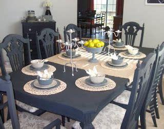 craigslist dining room table loving life craigslist dining room table and chairs
