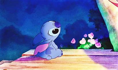 Stitch Disney Character Wallpapers Characters Cartoon Backgrounds