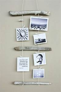 Fotos Aufhängen Schnur : die besten 78 bilder zu wanddeko auf pinterest fotopr sentation fotow nde und foto girlande ~ Sanjose-hotels-ca.com Haus und Dekorationen