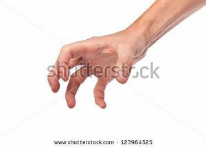 hand reaching down clipart - Clipground