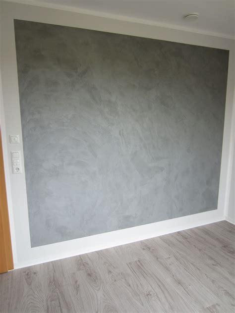 Flur Gestalten Betonoptik by Wandgestaltung Wohnzimmer Betonoptik
