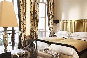Hotel Familial Paris : h tel le saint paris h tel pr s du louvre paris ~ Zukunftsfamilie.com Idées de Décoration