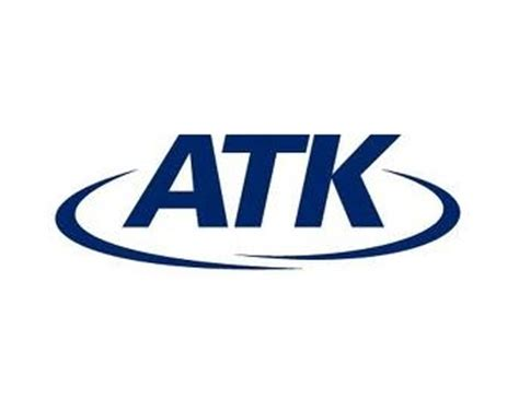 ATK Appoints New VP of Corporate Communication
