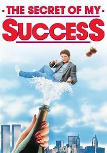 My Xxl Poster : secret world dungeon reset secret language in english the secret of my success movie poster ~ Orissabook.com Haus und Dekorationen