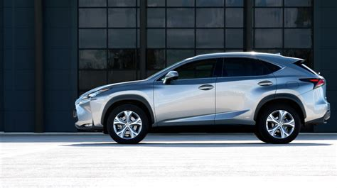 cool suv lexus the rather cool lexus nx review drive co uk